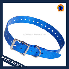 Assorted Plastic Dog Collar and Leash Top Performance Pet Products