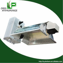 1000w hydroponics horticulture double ended garden grow light parabolic reflector/reflector aluminum sheet for lighting