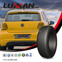 2015 HOT PROMOTION used car tires for sale in germany LUXXAN Aspirer C3