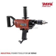 hand drill machine price 6161N