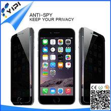 HOT!! <<Secret Screen Protector / Best Privacy Anti Spy Protector/Anti Spy Screen Protector>>