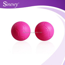Best Selling Products Led Bouncing Ball with Logo