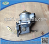 Trustworthy Supplier deutz engine parts 511 diesel fuel transfer pump