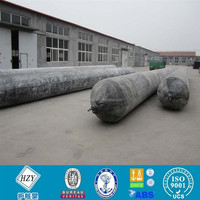 Kinds of Ship/ lift and moving rubber airbag wholesaler