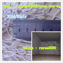 Monofilament and Multiflament Style india fishing nets , redes de pesca de nylon, reti da pesca