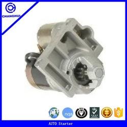 Model 2- 17 82 -MI Professional Grade 12V 24V Brand New Replacement Electrical Auto Starter Motor