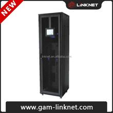 22u~47u intelligent cabinet 19'' standard floor network cabinet
