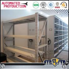 Cheap heavy duty pallet racking metal warehouse rack shelves/ goods supermarket storage rack