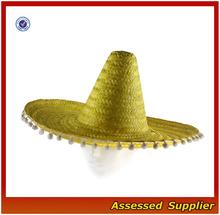 sombrero de charro sombrero mexicano/sombreros mexicanos mexicana para la venta/de ala ancha sombrero de charro