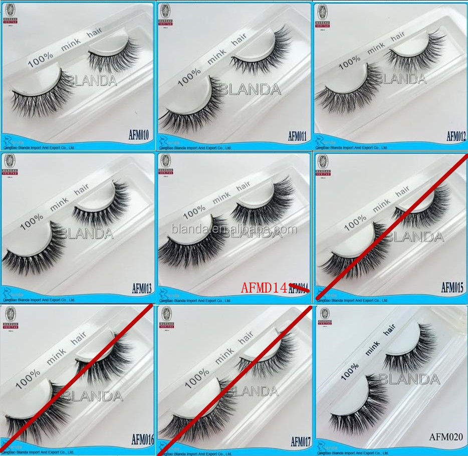 Standard quality mink lashes  2.jpg