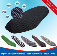 Fabric Waterproof 50cc 125 250 1000 Seat Cover Electric Tricycle Motorcycle Spare Parts