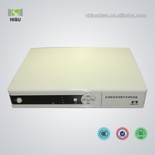 USB2.0 Built-in WIFI AP 1920x1080 TV Set Box