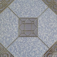 HOT !!! 300x300mm Non-slip rustic Metallic glazed tilesJ3030,floor tiles bangladesh price,lowes floor tiles for bathrooms