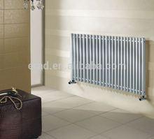radiadores de calefacción de hogar de montaje en pared para venta