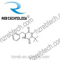 high quality BOC-PHE-OME CAS 51987-73-6