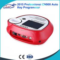 universal auto car key programmer CN900 Auto Key Programmer for CN900 Pro copy chip tool