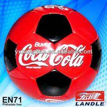 de fútbol de fútbol sala