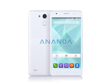 5inch 1920x1080 full hd android 5.0 os 3gb ram 4g mobile phone dk50
