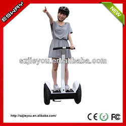 Excellent Outdoor Sport electric chariot scooter,scooters motorcycle electric 500w