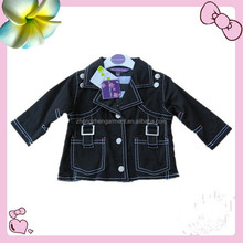 baby boy clothing wholesale kids winter coats for age 2-6 years old