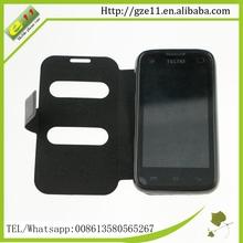 Wholesale custom mobile phone case for Tecno H5