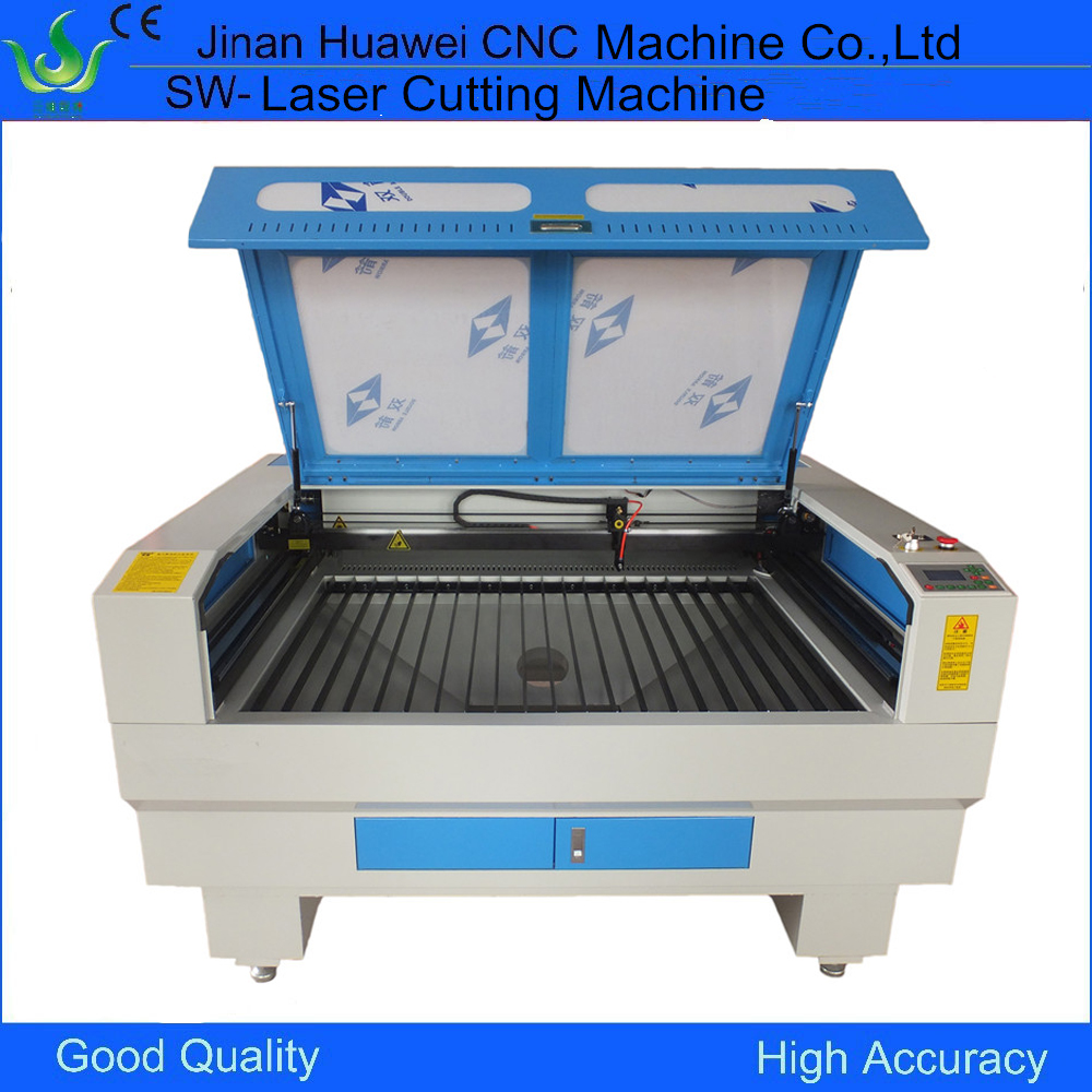 mdf laser cutting machine
