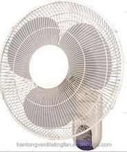 16'' wall fan WWF040