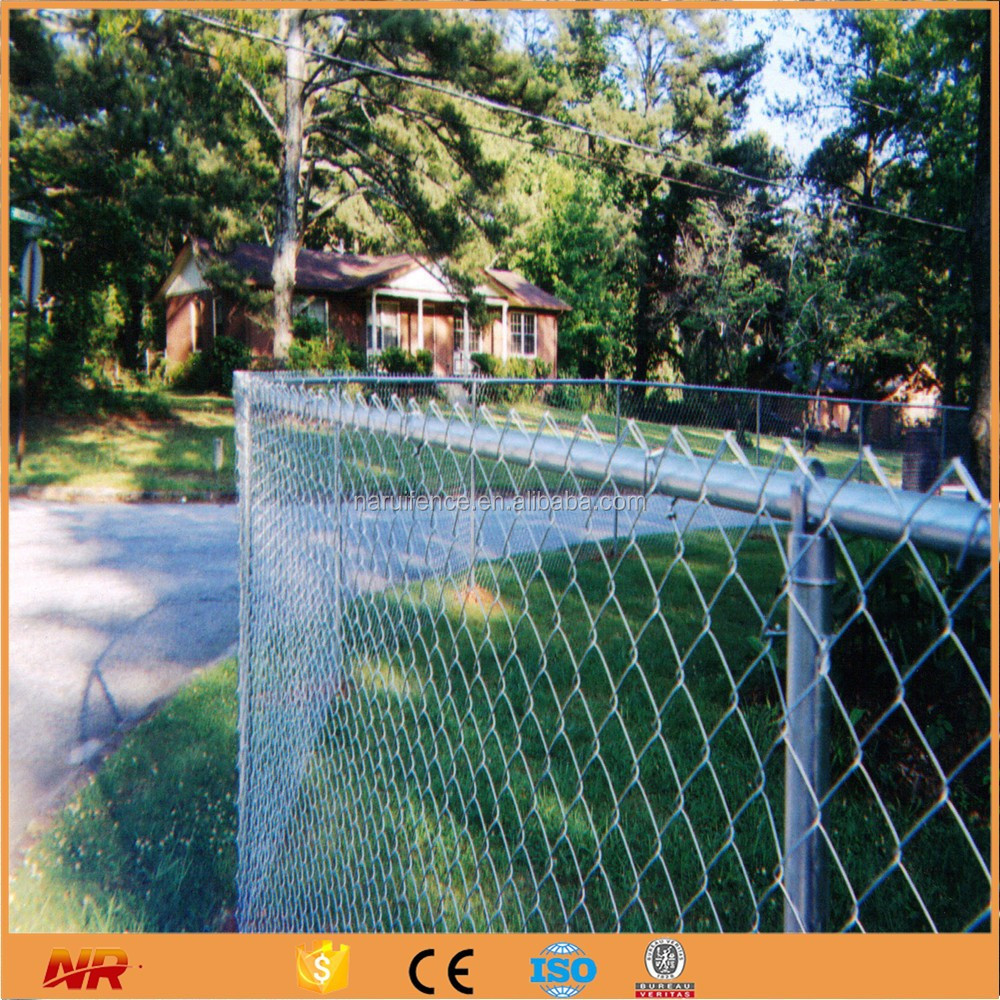 Plastic covering for chain link fence buy cover