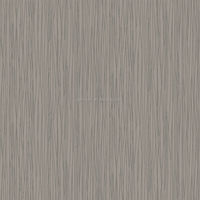 Levinger high class non woven wall paper hemp rope wallpaper