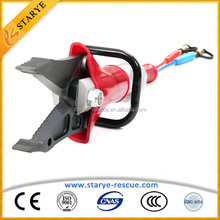 High Quality Emergency Life Saving Spreading Cutters Hydraulic Rescue Combination