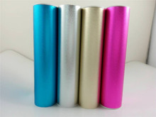 2015 china products Slim cell phone power bank alibaba online shopping