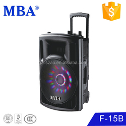 Quality Products from Branded Suppliers New Portable Speaker Car Speaker USB FM