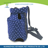 Lovoyager New arrivel small dog carrying bags with great price