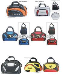 Golf Club Travel Bag,Best Golf Bag,Golf Bag Sets