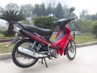 china 2014 goodlooking and practical 110cc cub motorbike