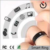 Wholesale Smart R I N G Accessories Stickers Latest Mobile Phone Skin Cover Best Selling Items On Ebay For Bluetooth Smart Watch