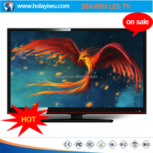 high quality popular 80\'\' led tv 3d smart with the high quality service with customized service