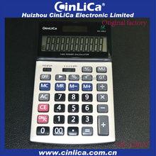 cheap big size desktop scientific calculator for sale DS-120LV