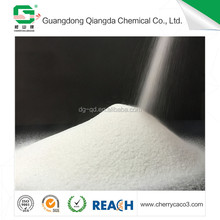 Hot selling Ultra white ground heavy calcium carbonate powder to Malaysia