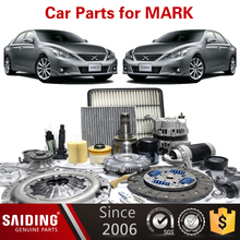 Car auto Parts for toyota parts Spare Parts for Toyota MARK GRX130