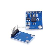 GY-61 ADXL335 Angle sensor 3 axis Analog Accelerometer Angular sensor
