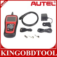 Professional Original Autel MV201 MaxiVideo MV201 Exam Images Tool----8.5mm Digital Inspection Videoscope MaxiVideo TM MV201