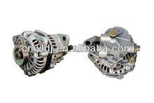 Alternador for Ford, 12V90A, A3TN1791, LRB381
