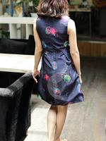 New design for women Wholesale Girls Sexy Night Dress
