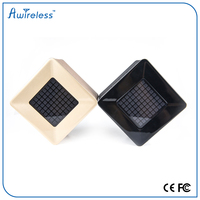Made in china Dongguan FOB ShenZhen nice gift audio for phone active smart app speaker