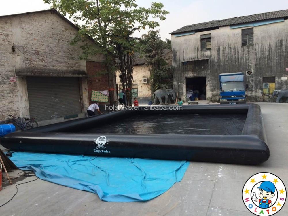 Inflatable pool 00 (5).jpg