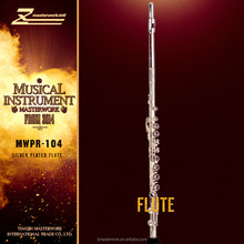 Musical instrument in best quality to sell flute