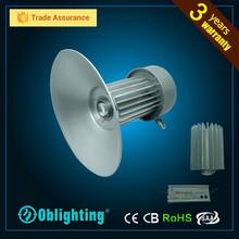 low price lights 30w 50w 70w 80w 100w 120w indoor led industrial high bay lighting