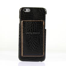 crocodile pattern phone accessories,mobile phone accessories, cellular phone accessories