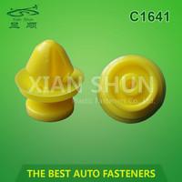Latest Design Car Floor Mat Fasteners on Factory Price